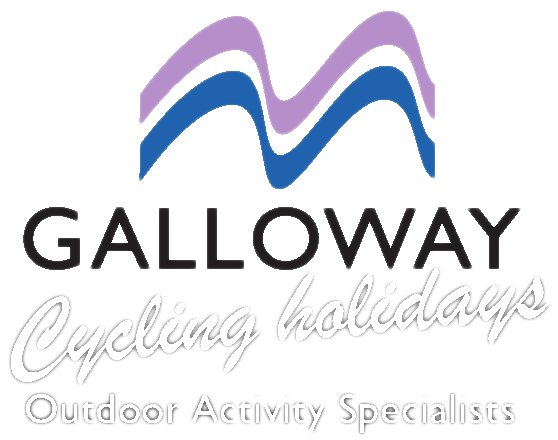 Galloway Cycling Holidays in South West Scotland