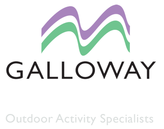 Galloway Holidays in Scotland