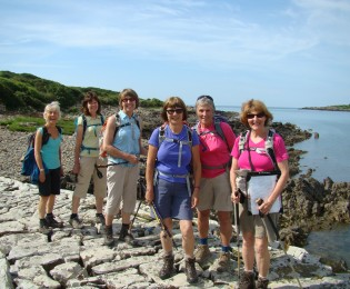 Tailor Made tours for groups